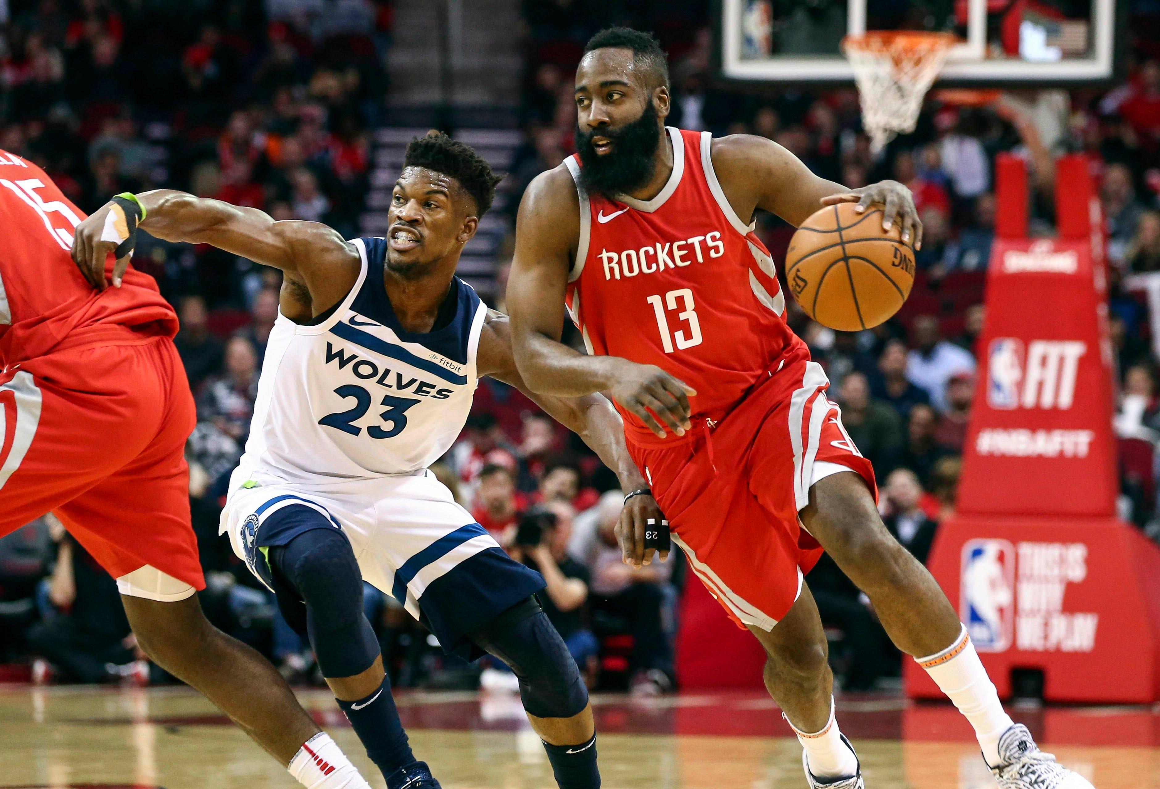 Nhận định NBA 14/02: Tyronn Lue tiếp tục tin tưởng Cedi Osman