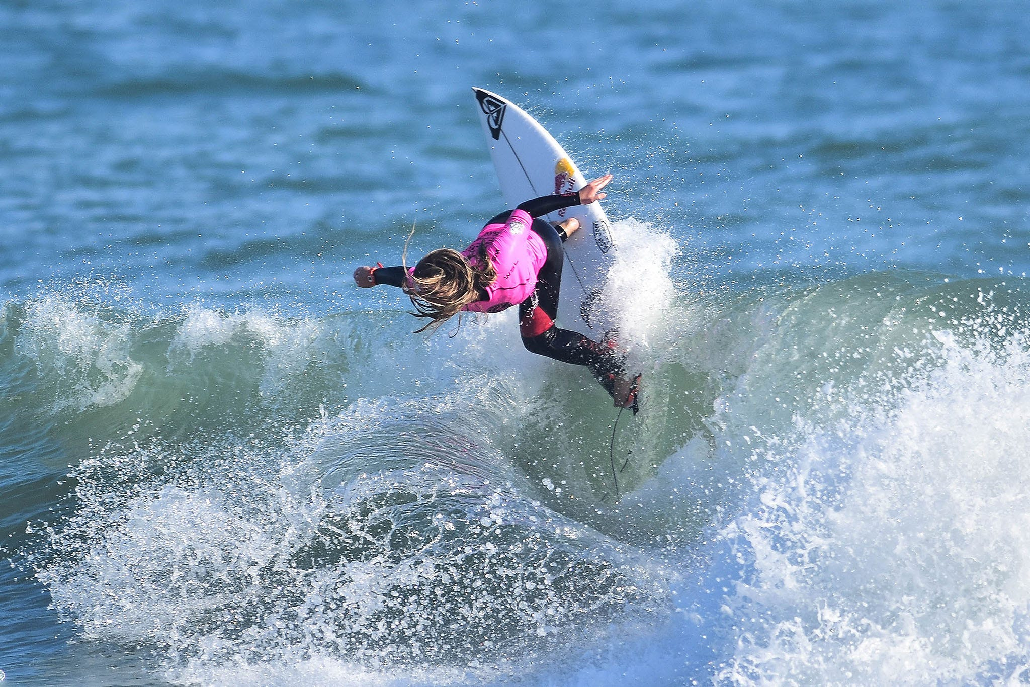 636522350501795002-WSL-6142-marks Florida Pro surf event returning to Sebastian Inlet, with help of $160,000 in tourism tax