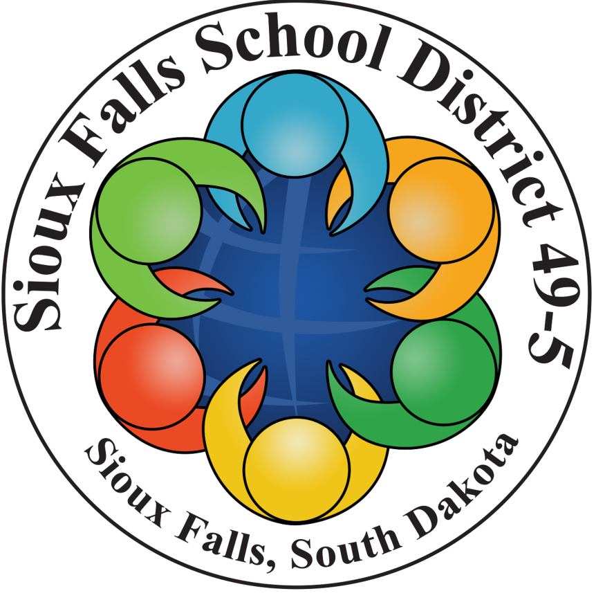 Sioux Falls schools to once again ask if school should start before or after Labor Day | Argus Leader