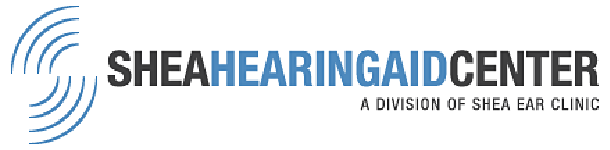 Shea Hearing Aid Center