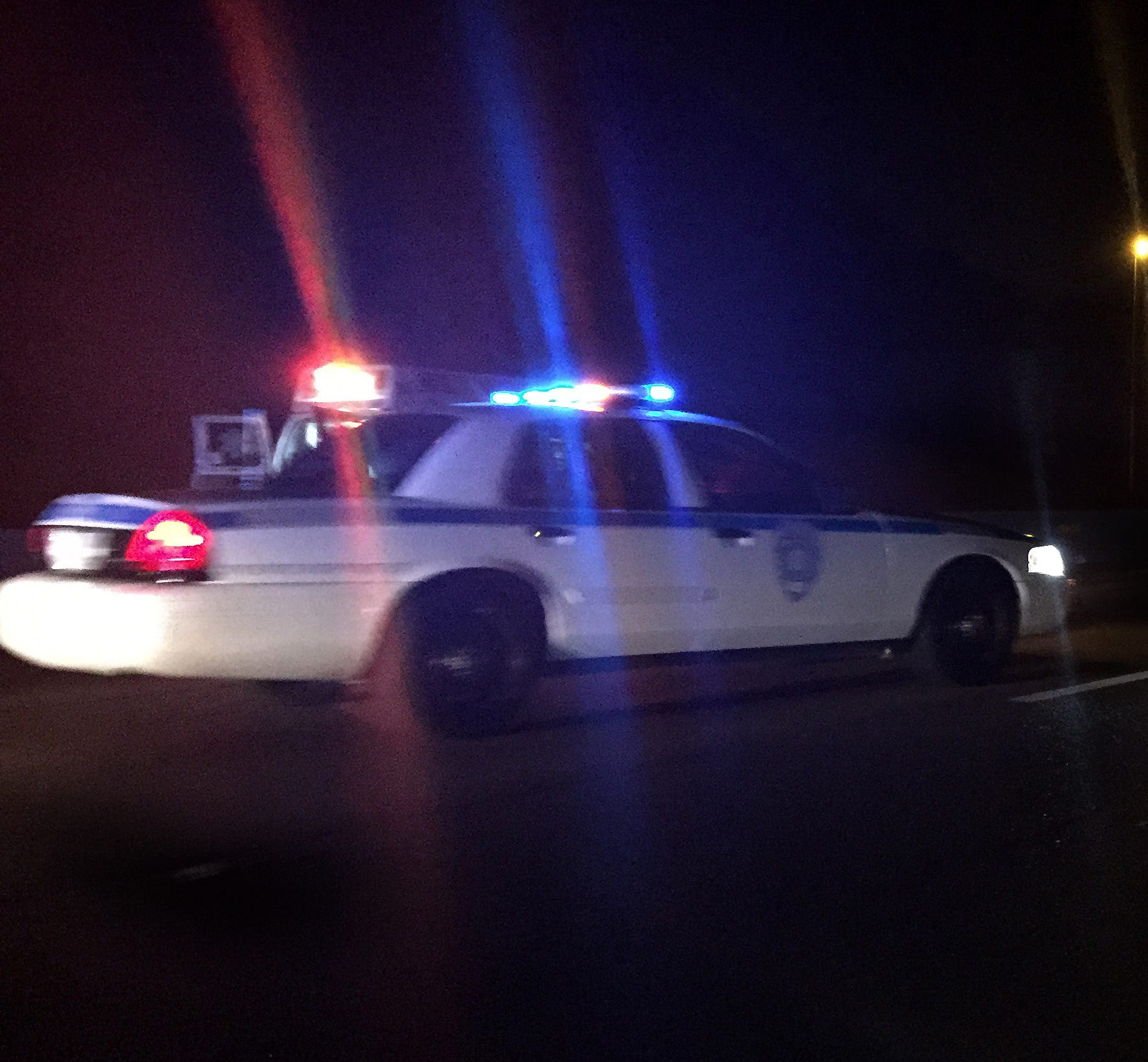 47-year-old man dies from multiple stab wounds in Jackson   Clarion Ledger