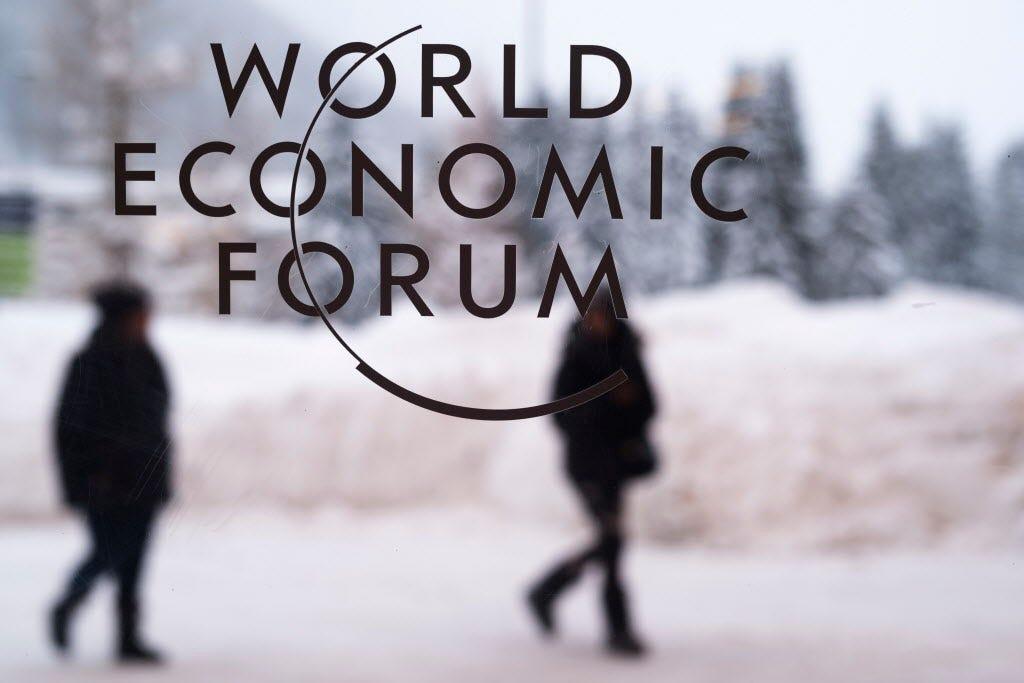 Facing populist assault, global elites regroup in Davos, without U.S. delegation