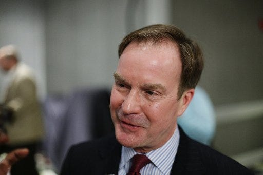 Michigan Chamber of Commerce endorses Attorney General Bill Schuette for governor   Detroit Free Press