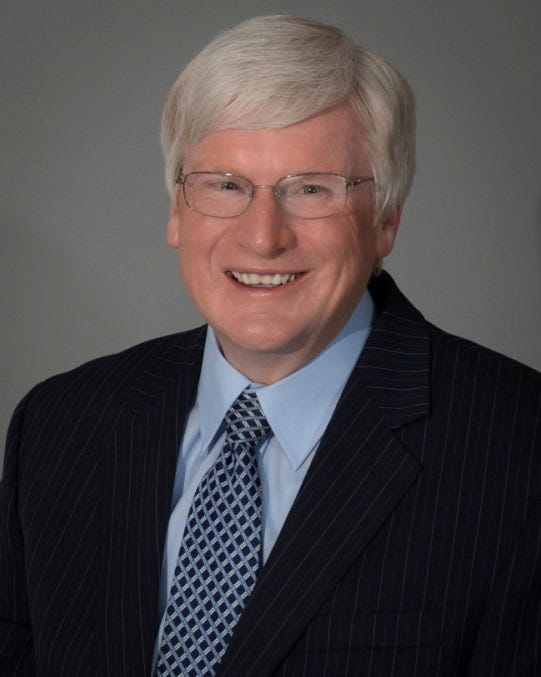 Glenn Grothman draws fire for outspending fellow House members from state on mail-related costs | Milwaukee Journal Sentinel