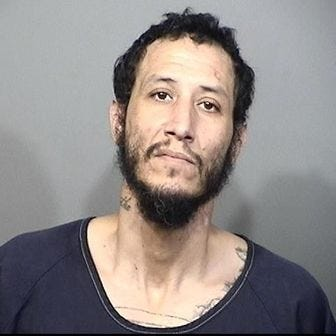 http://www floridatoday com/picture-gallery/news/crime/2018