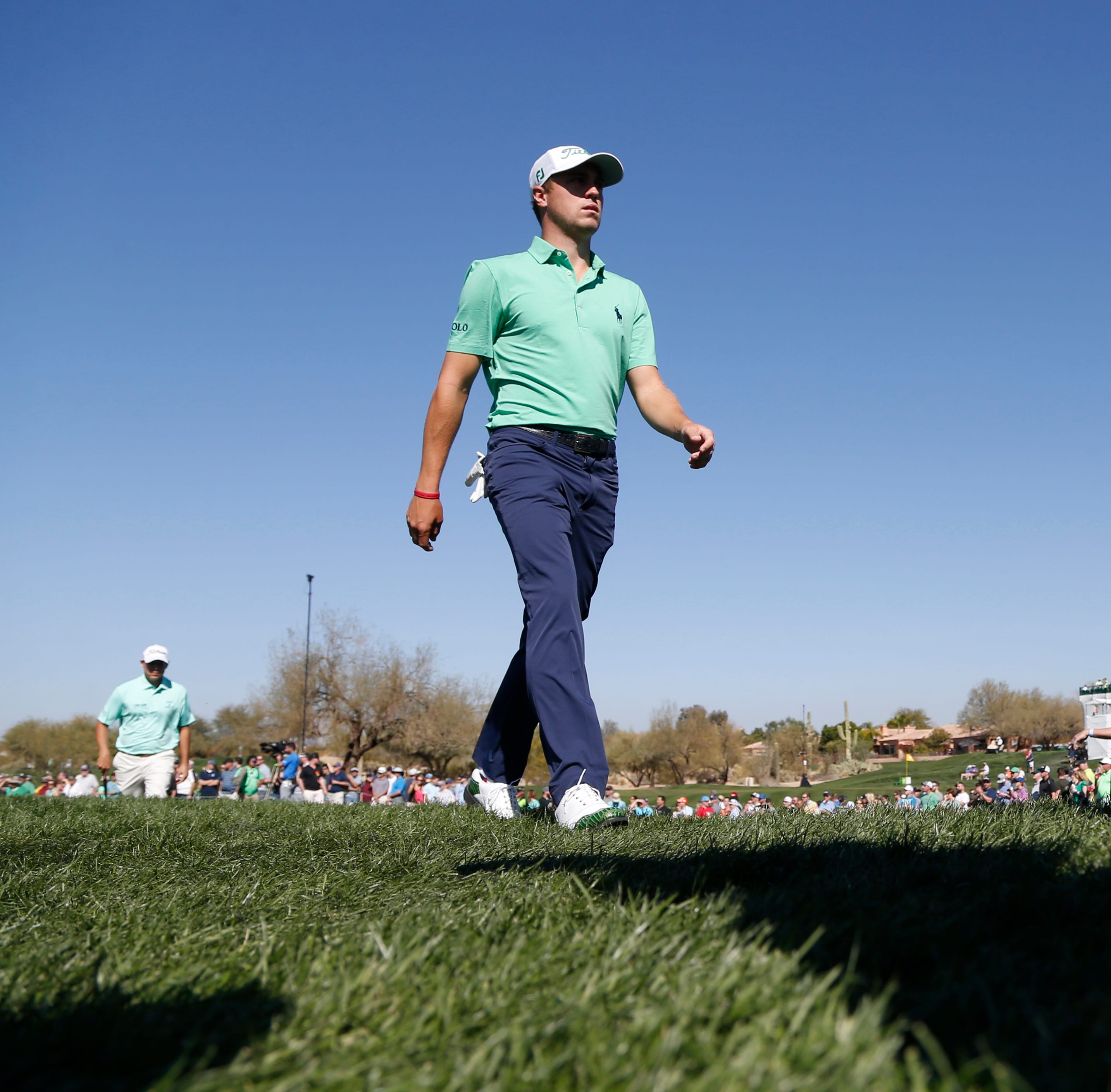 18a6aaff2aec http   www.azcentral.com picture-gallery sports golf phoenix-open ...