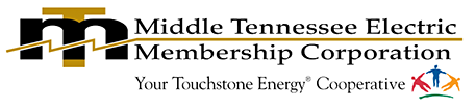 Middle Tennessee Electric