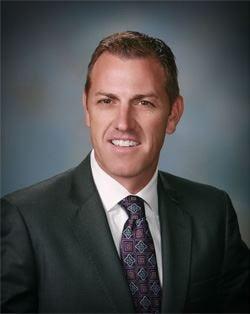 Maricopa County Supervisor Denny Barney resigning for another job