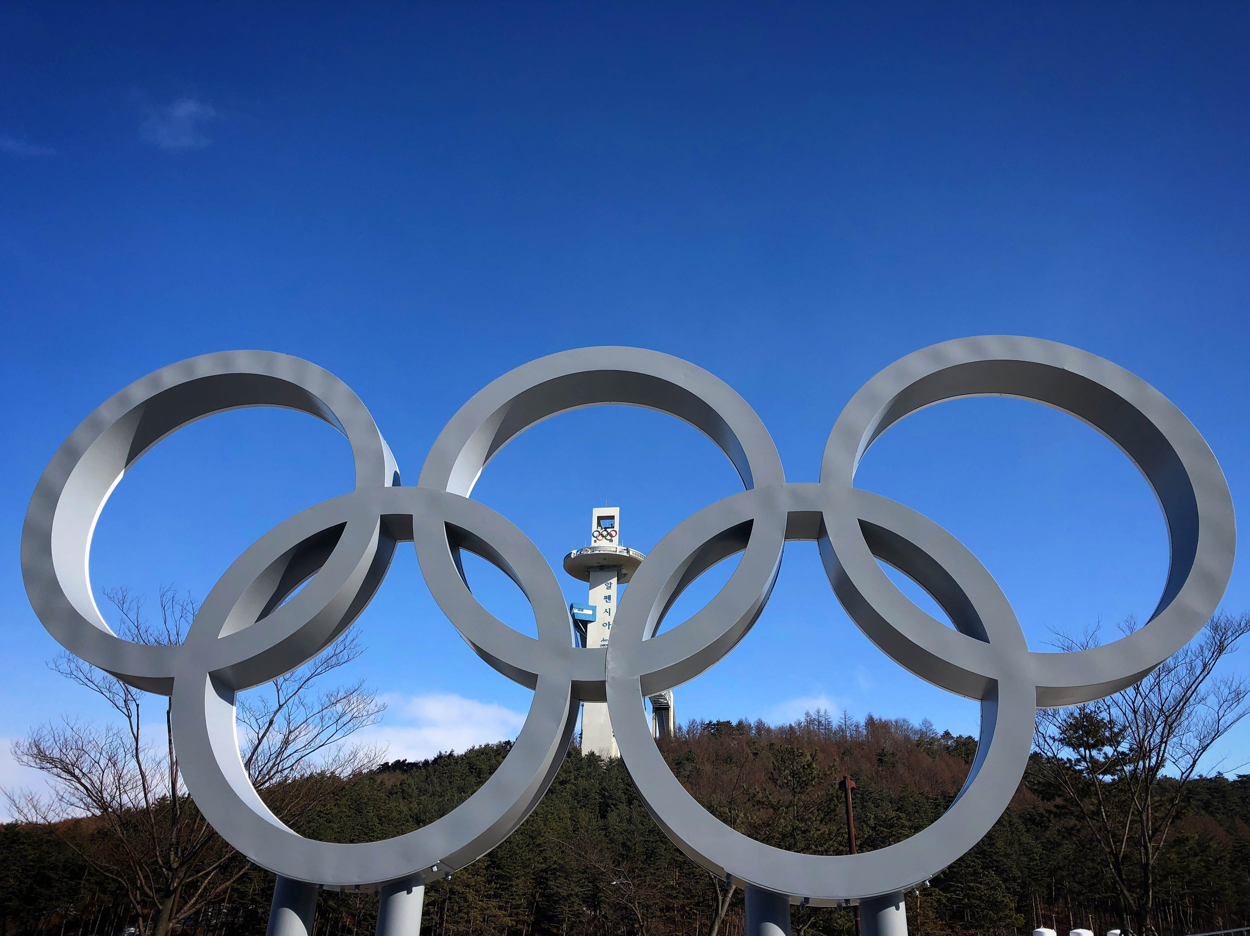Winter Olympics security workers hit with vomiting illness; military personnel called in for backup