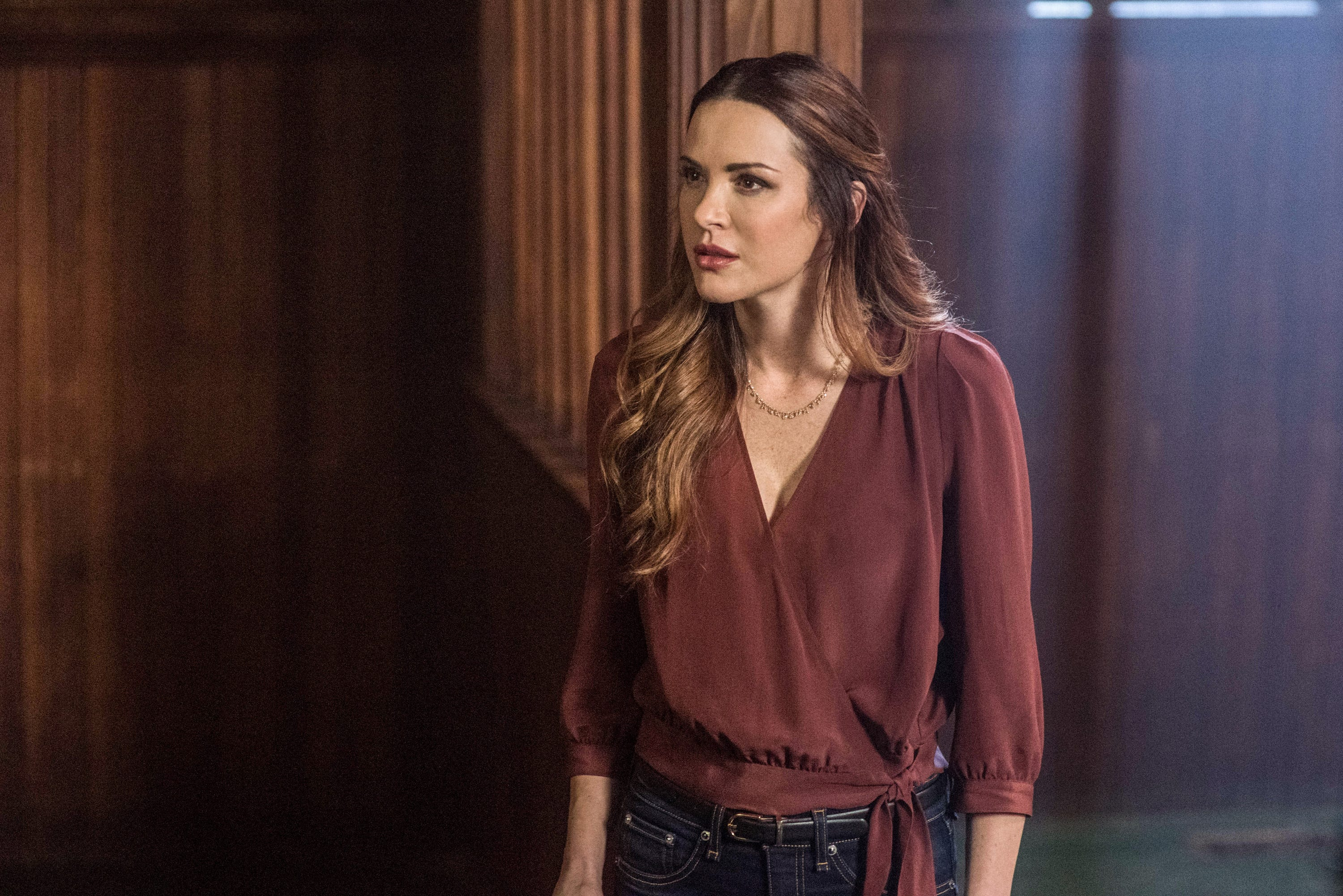 Forum on this topic: Shifra Lerer, rachael-leigh-cook/