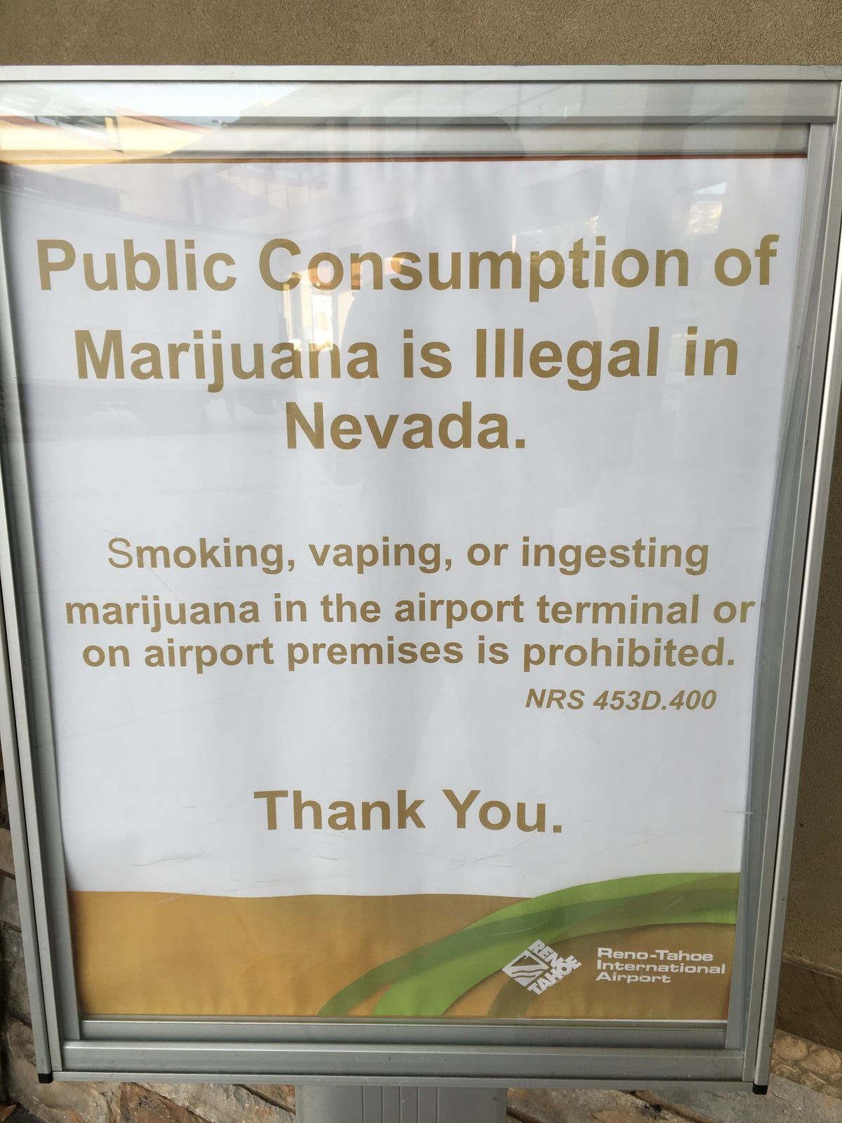 Can you fly with marijuana within legalized states?