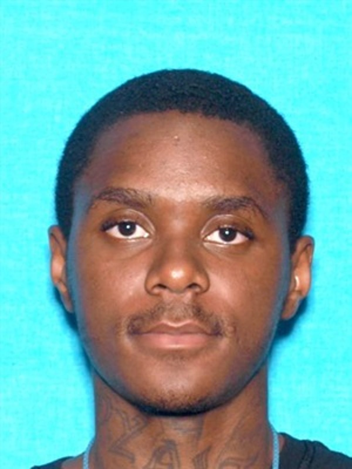 Second man indicted in Bond Hill gas station killing