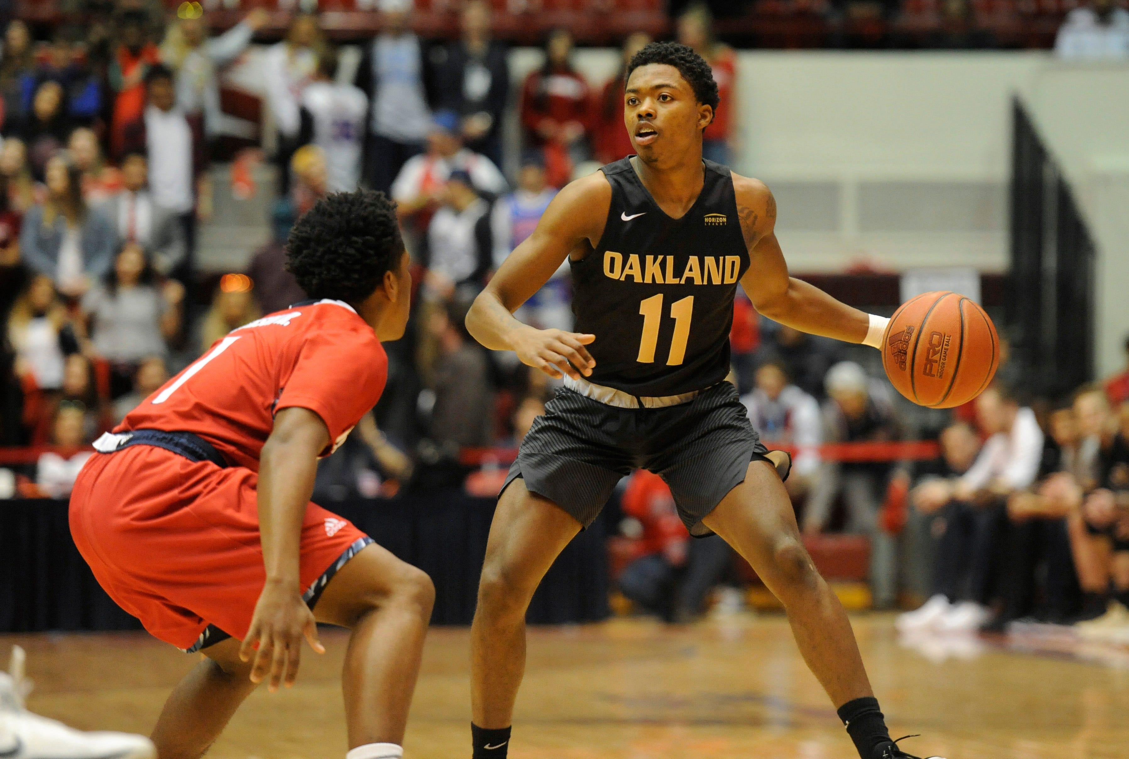 Oakland university basketball roster – Business Breaking News 9820b11b8
