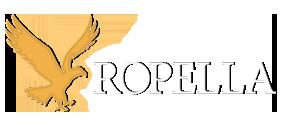 Ropella