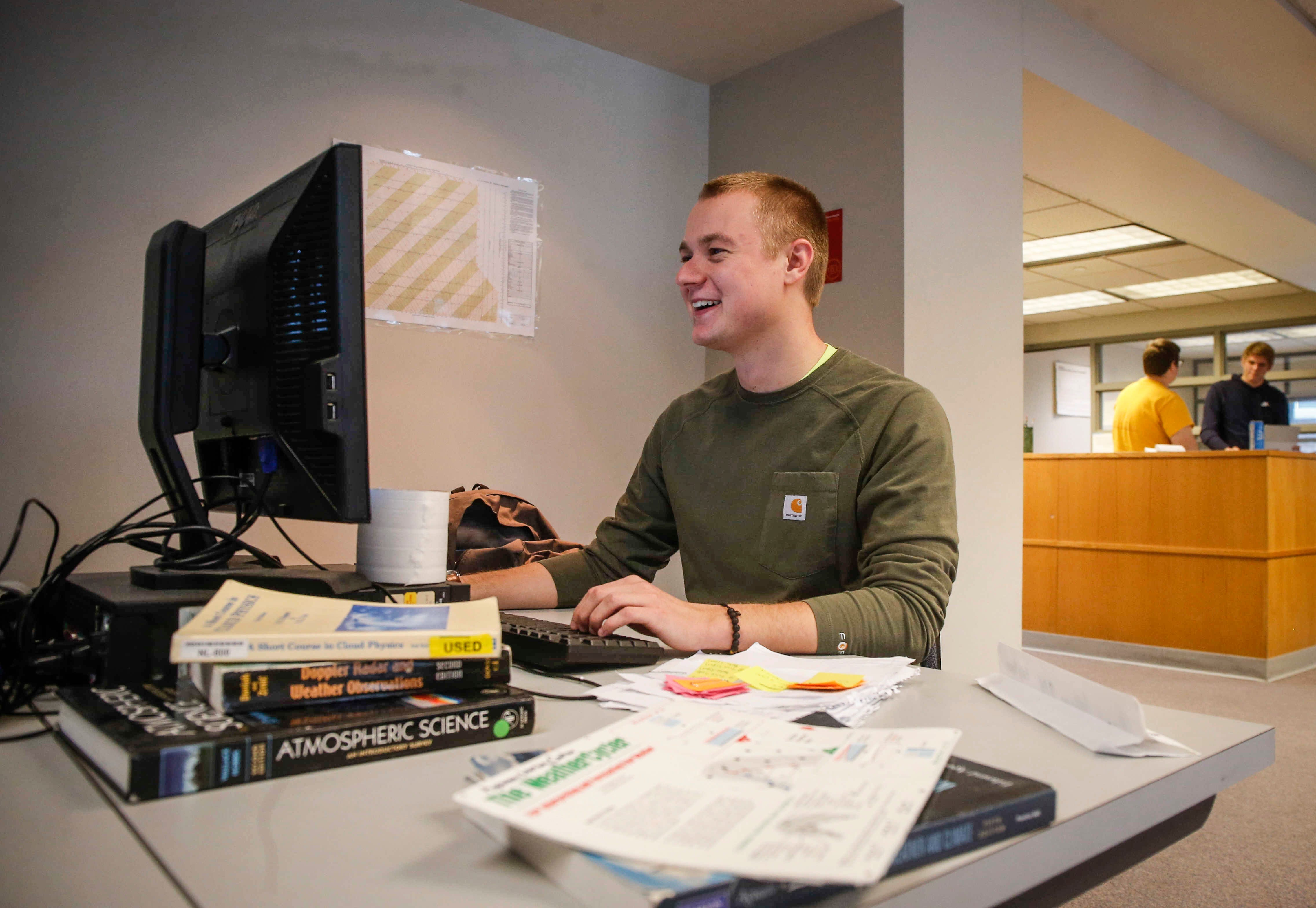Rise Up Loans >> Iowa student loan debt poised to rise