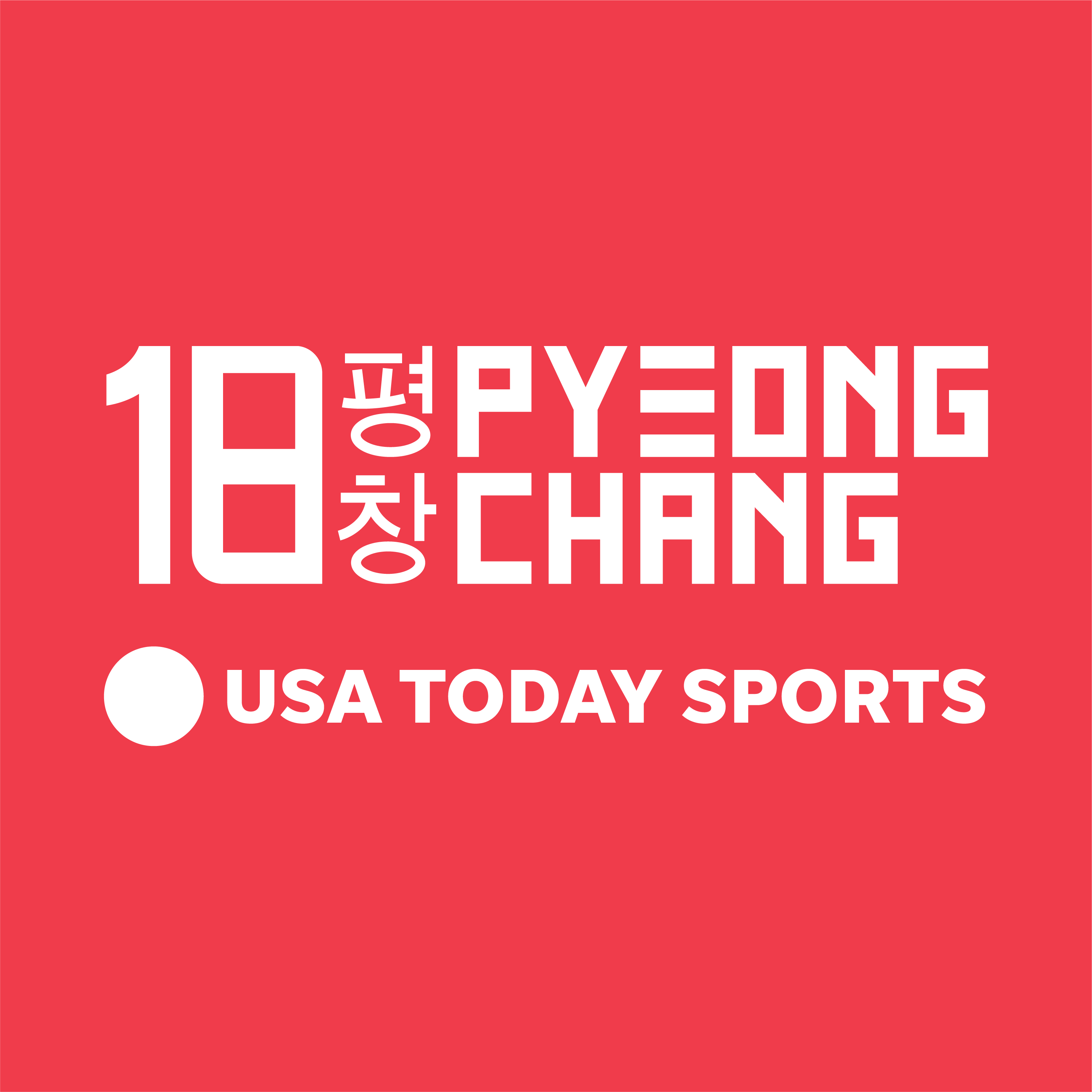 Today Viral News Home: USA TODAY Sports Releases Olympics Coverage