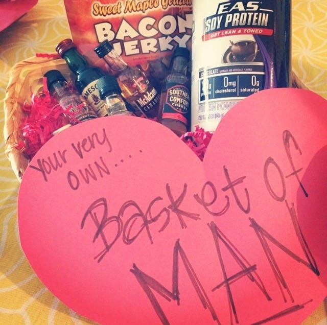 636542036872241058-IMG-2218 Easy, last-minute Valentine's Day gifts for your person