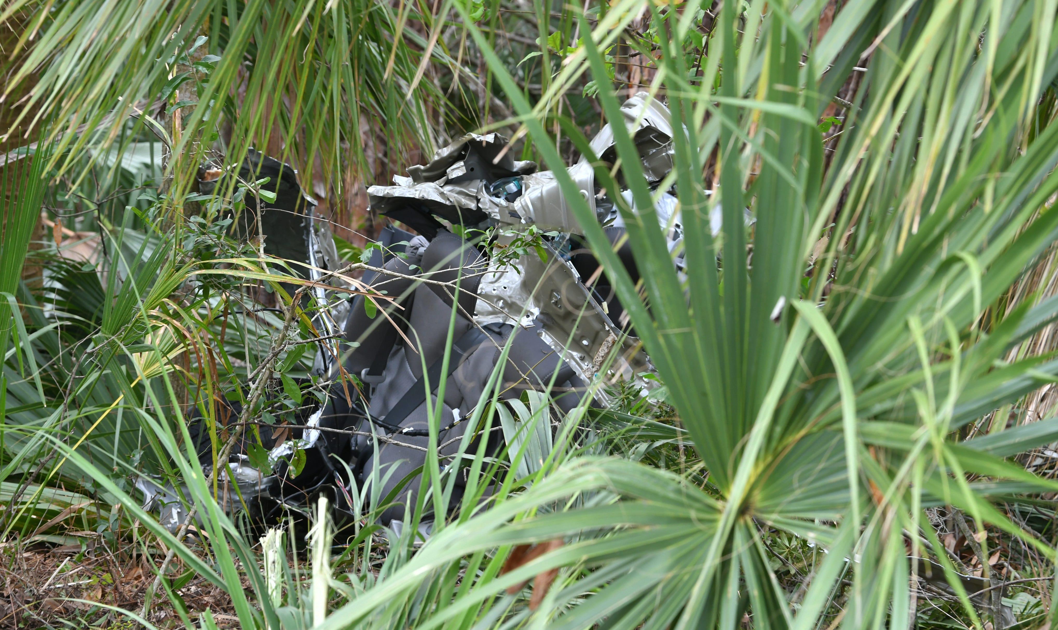 636542334394858976-Fatal-multiple-vehicle-crash-in-Melbourne-7.jpg