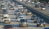 If approved by voters, Prop 6 will end funding for a crucial Rice Avenue bridge in Oxnard and other local transportation projects.