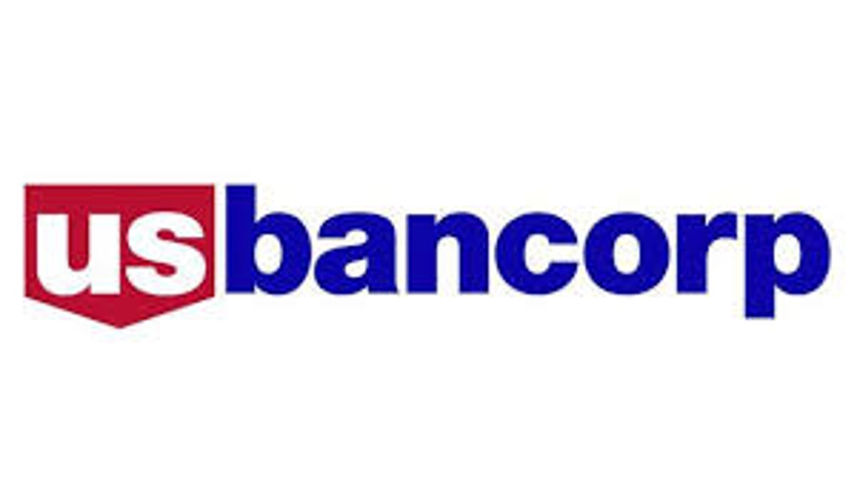 U S  Bancorp hit with $613M in penalties for lax money
