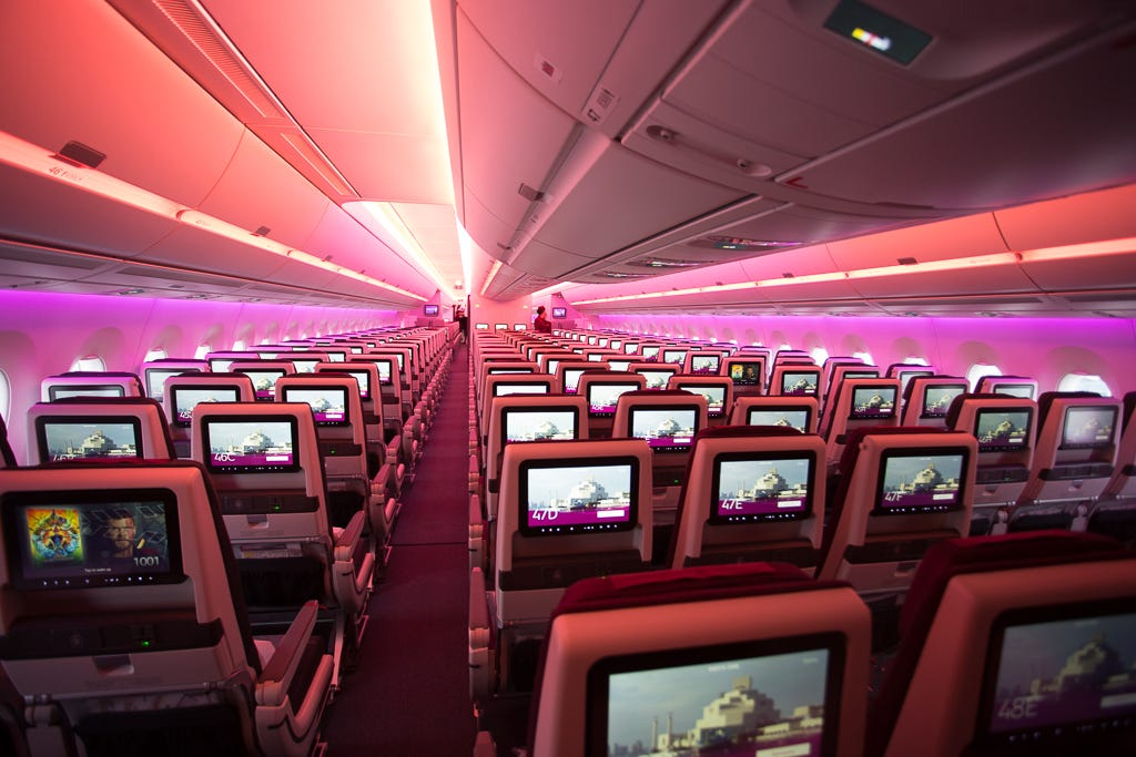 Googlier qatar search date 20180221 airbus fandeluxe Choice Image