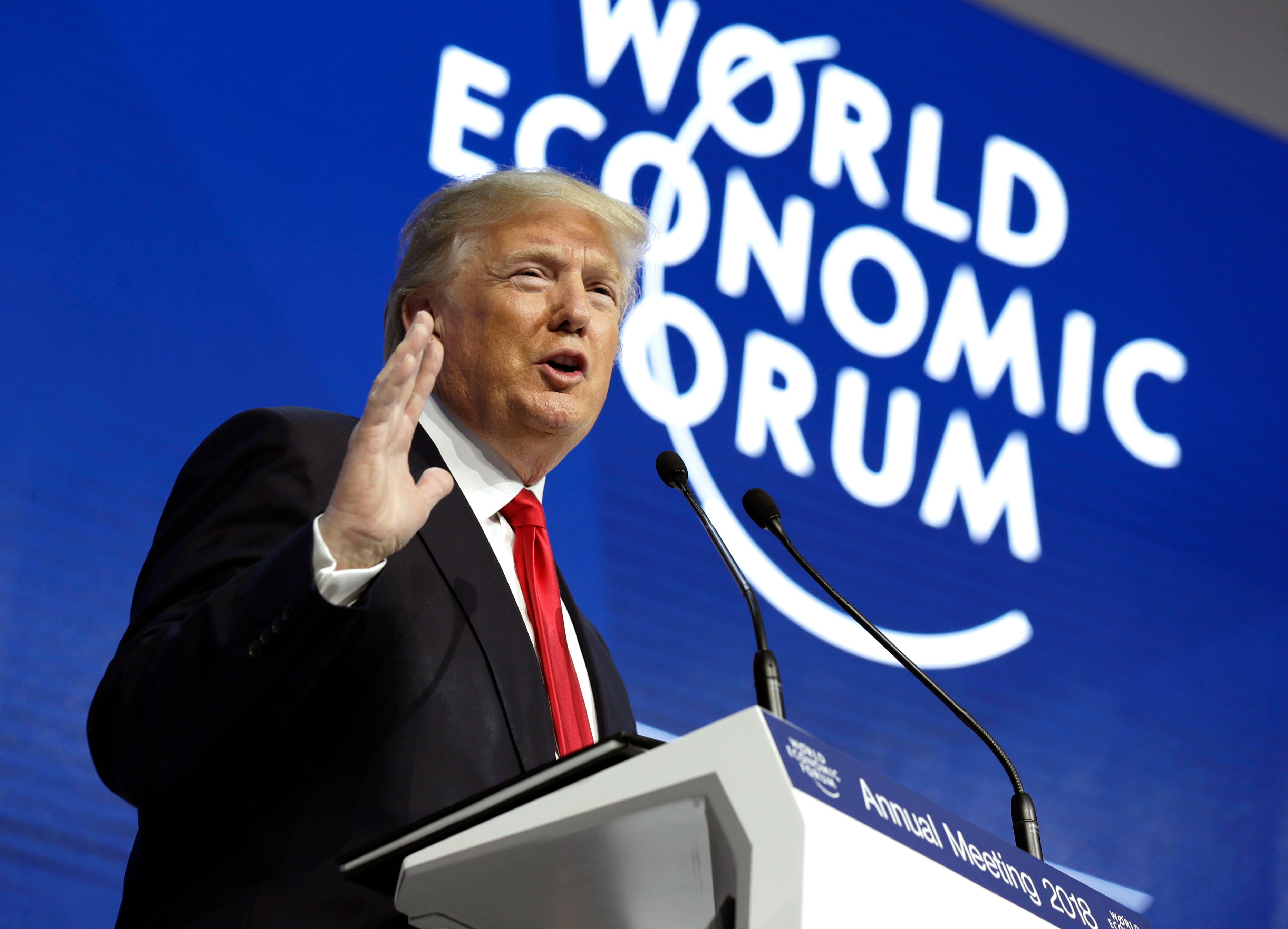 trump-cancels-us-delegation-trip-to-davos-economic-conference-over-government-shutdown
