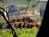 From hikes to tours, Sedona has so many things to do. Here's a perfect one-day itinerary.