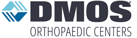 DMOS Orthopaedic Centers