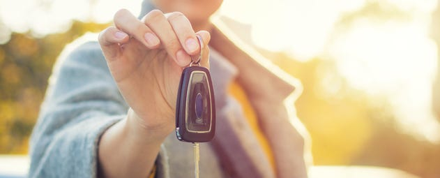 I Hate Car Dealers Tips To