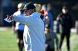 Coach Derek Mason broke down the early themes in Vanderbilt preseason camp.