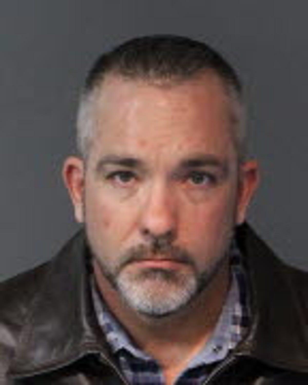 Reno murder suspect freed, case tranferred to Lyon County