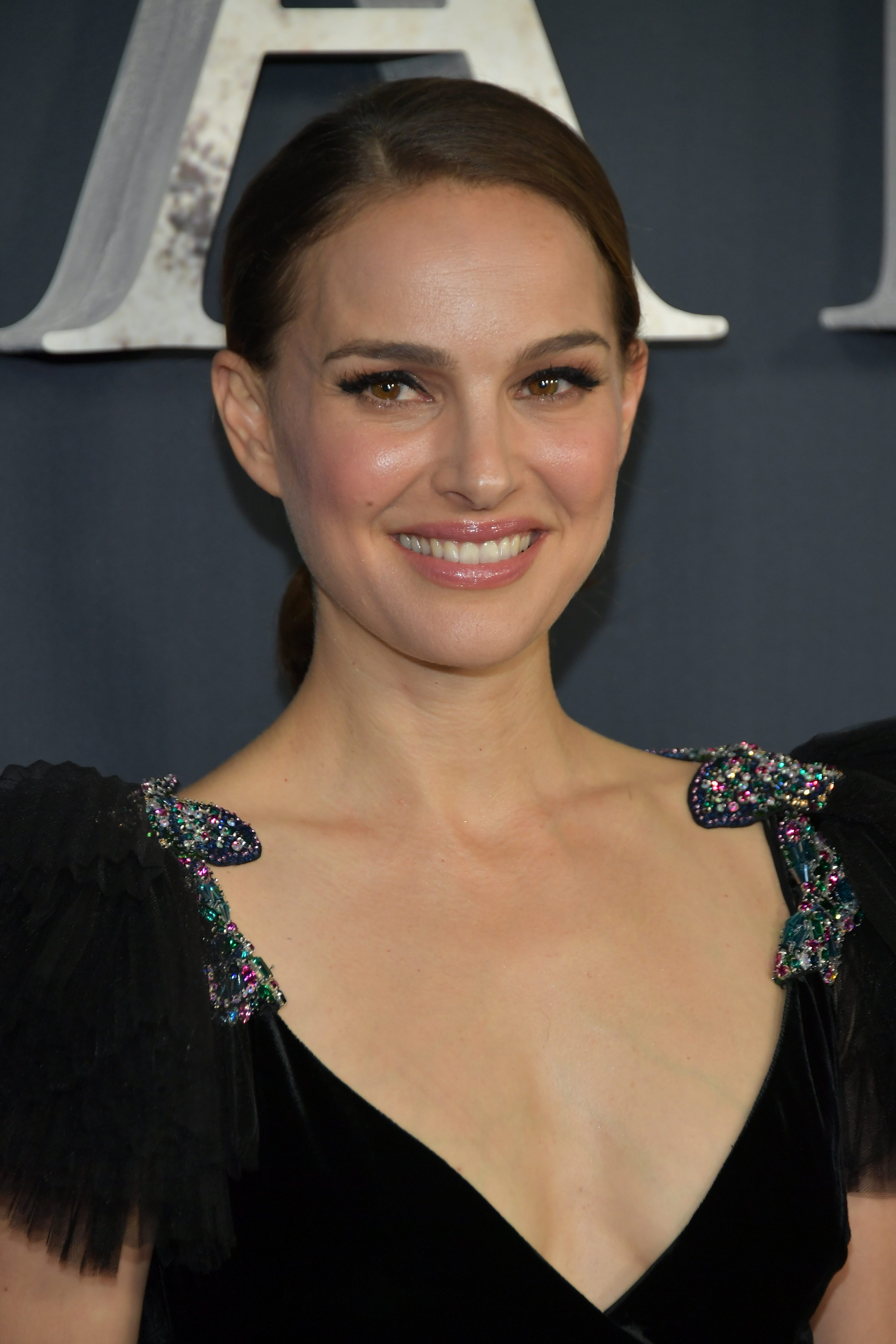 Natalie Portman is right to criticize Israel: A reader explains