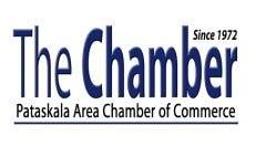 Pataskala Chamber: Community plan being updated | The Newark Advocate