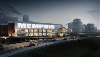 More than $5 billion in developments is either planned or in the works around Memphis.