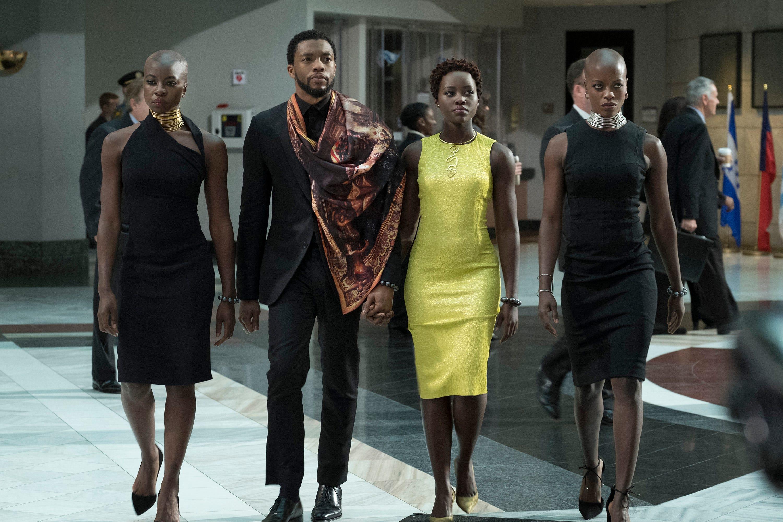 #OscarsSoStupid: Why a best blockbuster Academy Award is a horrendous idea