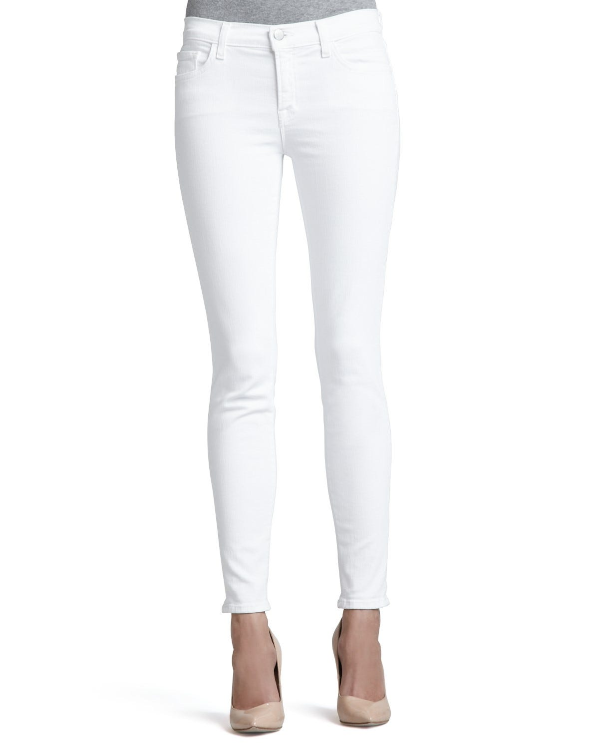 ed3a87829b4 Are white pants OK before Easter — or Memorial Day  Have the rules of  fashion changed