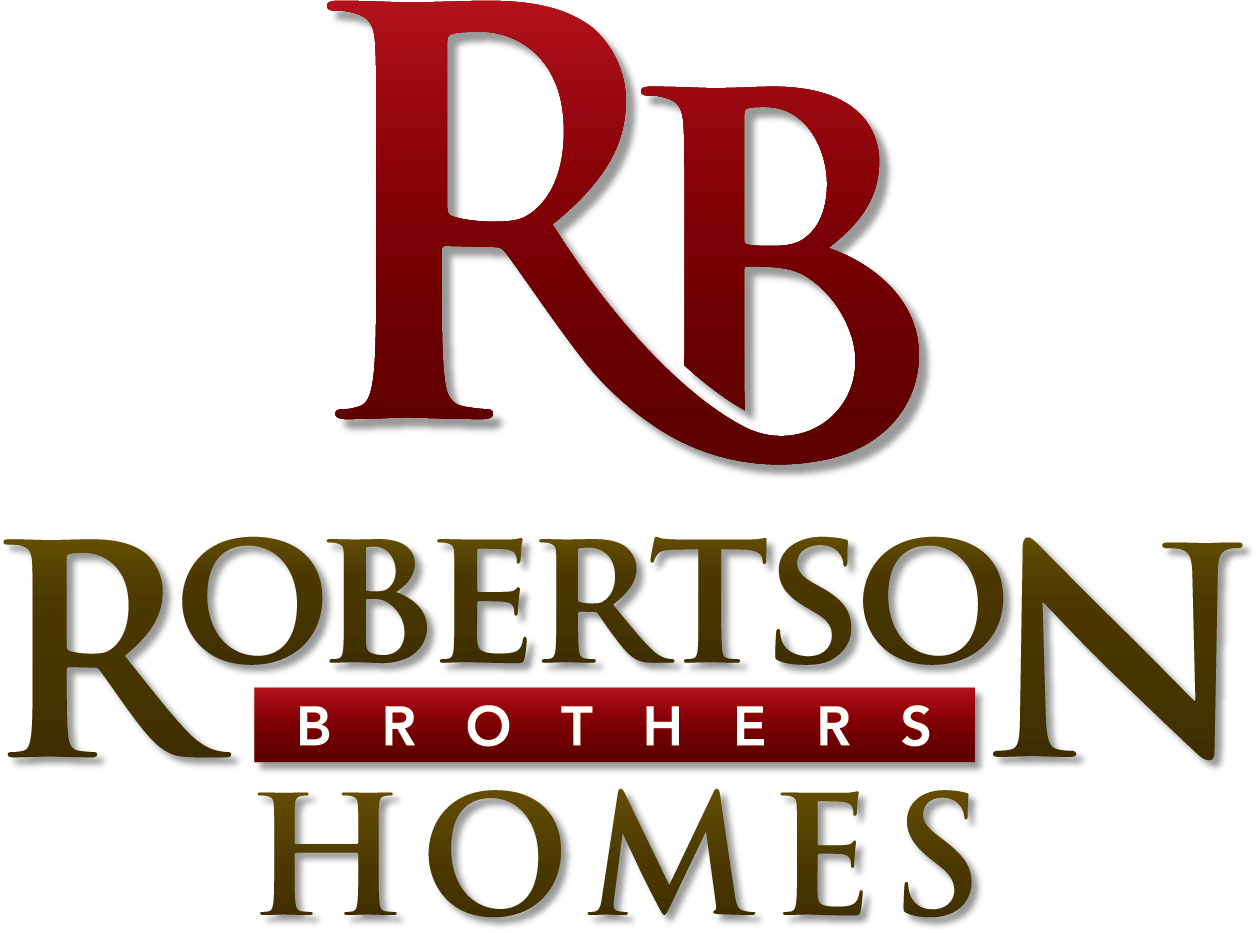 robertson-homes
