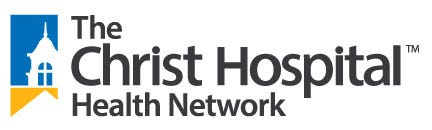The Christ Hospital Logo