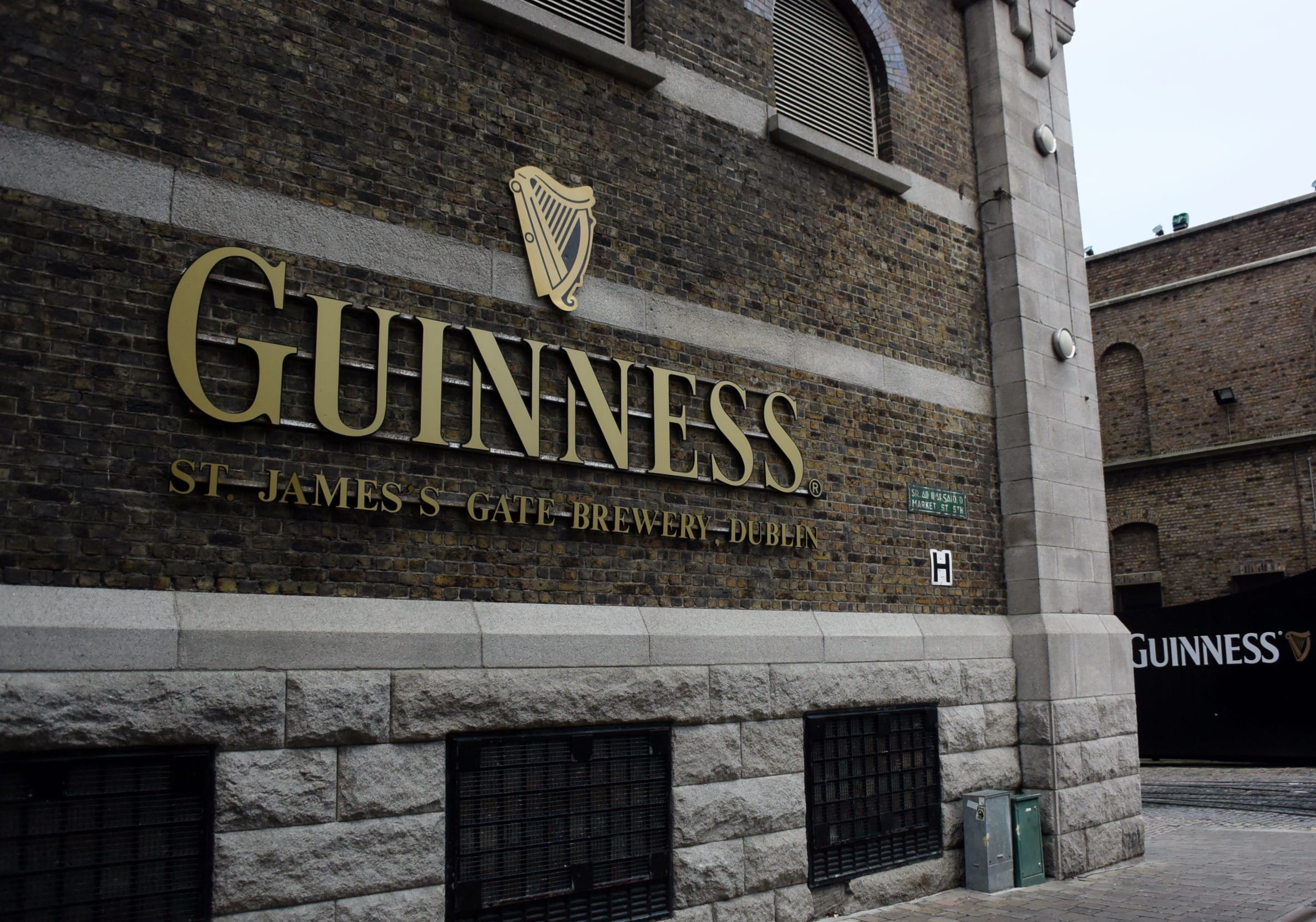 425f606fd67b7 636567795060501372-The-Guinness-campus-is-located-in-Dublin-Ireland-s-St.-James- Gate-credit-Susan-B.-Barnes.JPG