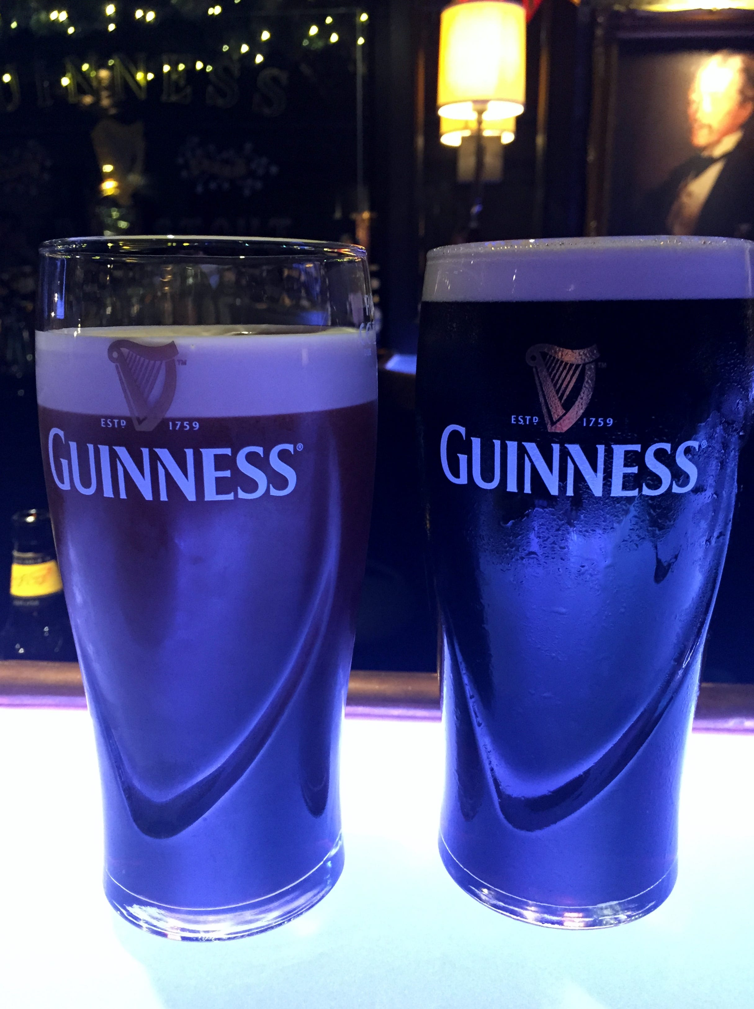 c2864263 636567795417429372-Waiting...and-the-perfect-pint-of-Guinness-Stout-credit-Susan-B.-Barnes.JPG