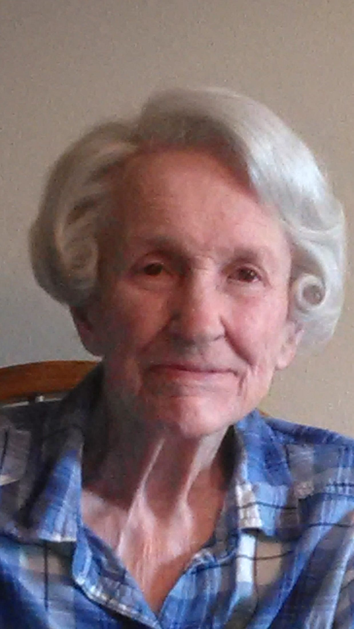 Stingl: A well-lived life of 99 years and 364 days ends one day short of this woman's 100th birthday goal   Milwaukee Journal Sentinel