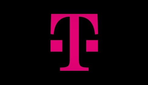 T-Mobile-Sprint finally merging? What a link-up would mean to you
