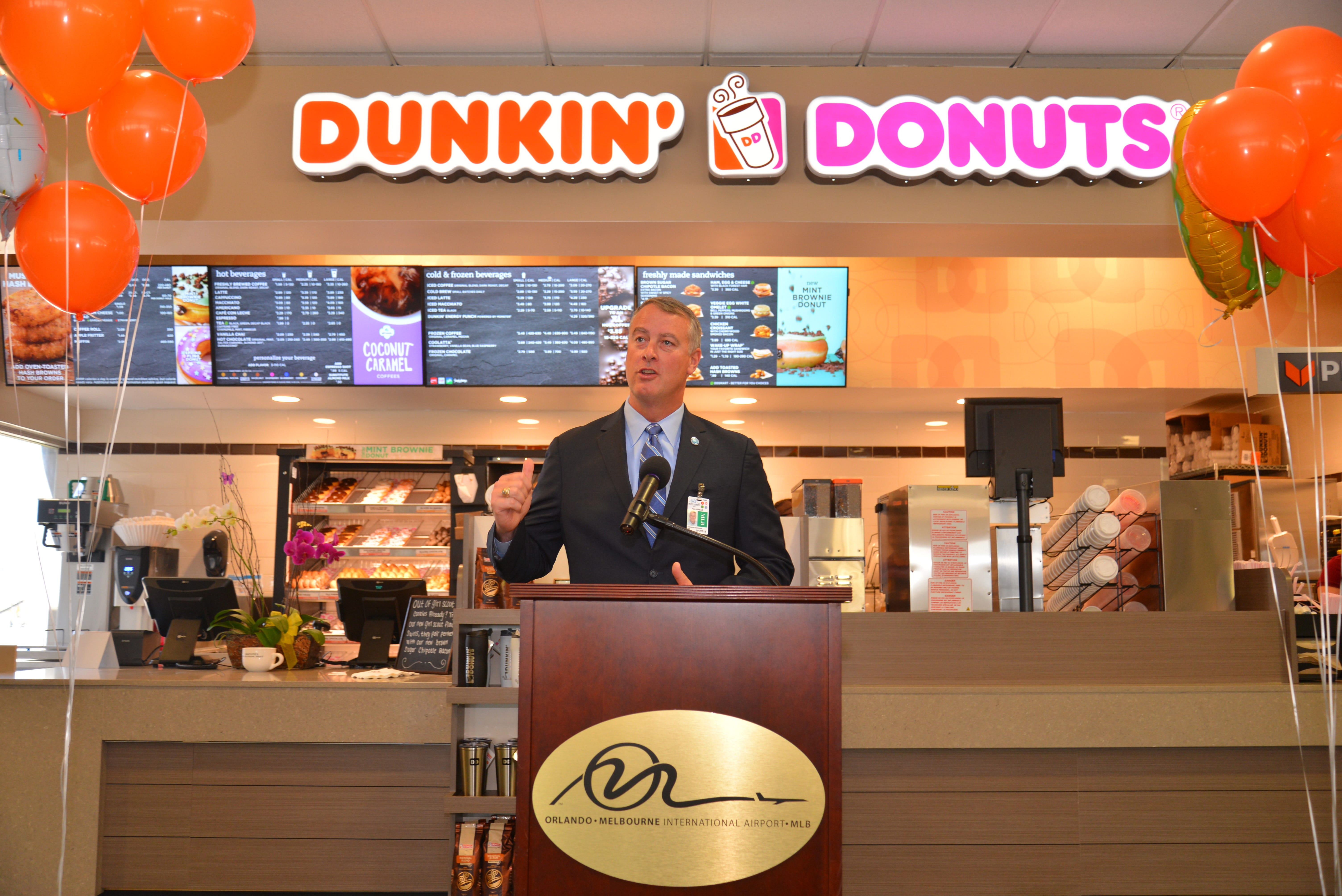 636572441846861023-donut1 Orlando Melbourne International gets tasty addition