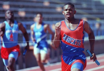 Two of the oldest records from the San Angelo Relays could be broken Friday and Saturday as the 61st edition of the meet is held at San Angelo Stadium