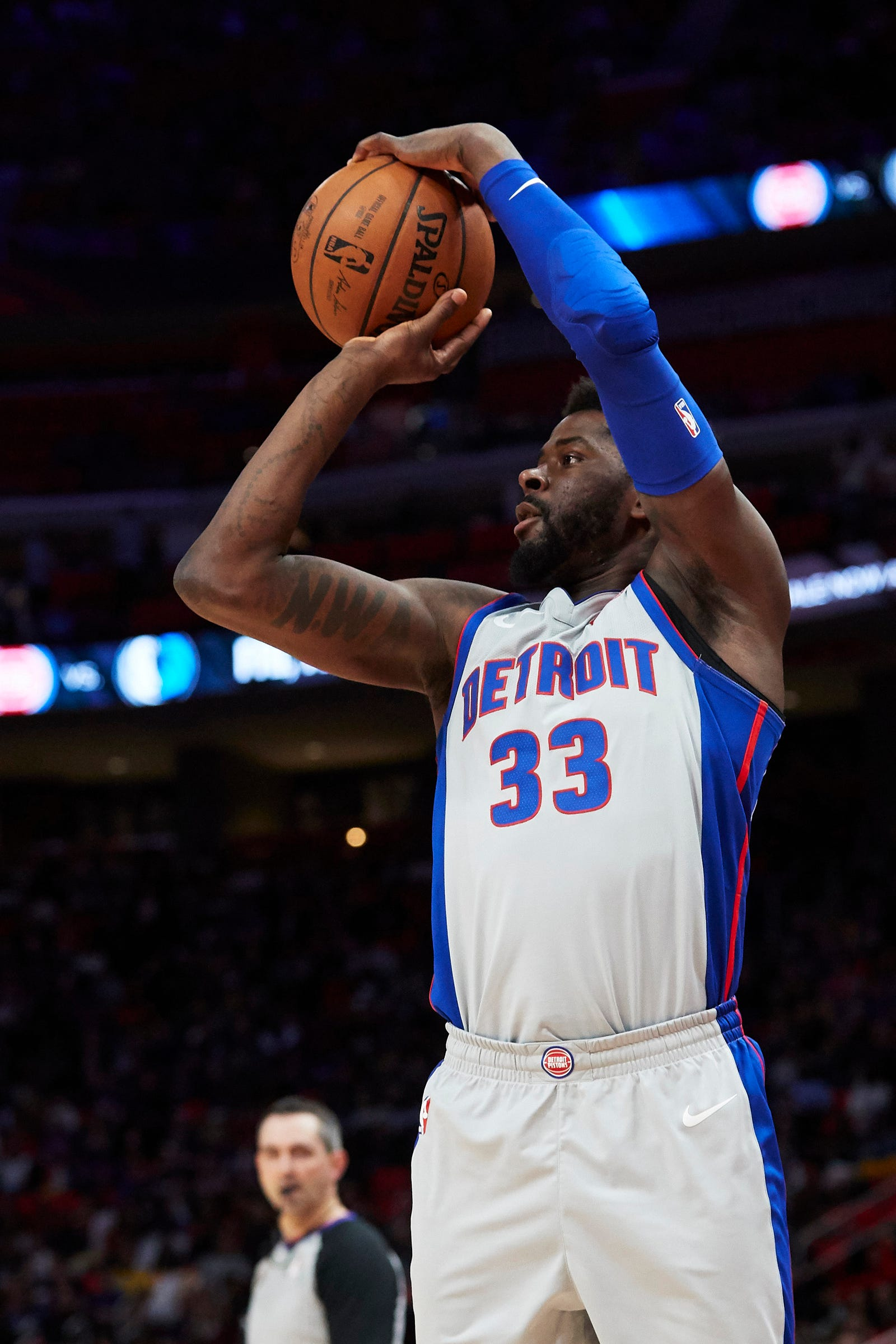 77eb5d3e435d http   www.freep.com picture-gallery sports nba pistons 2018 07 15 ...