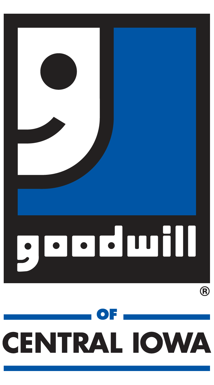 Goodwill of Central Iowa
