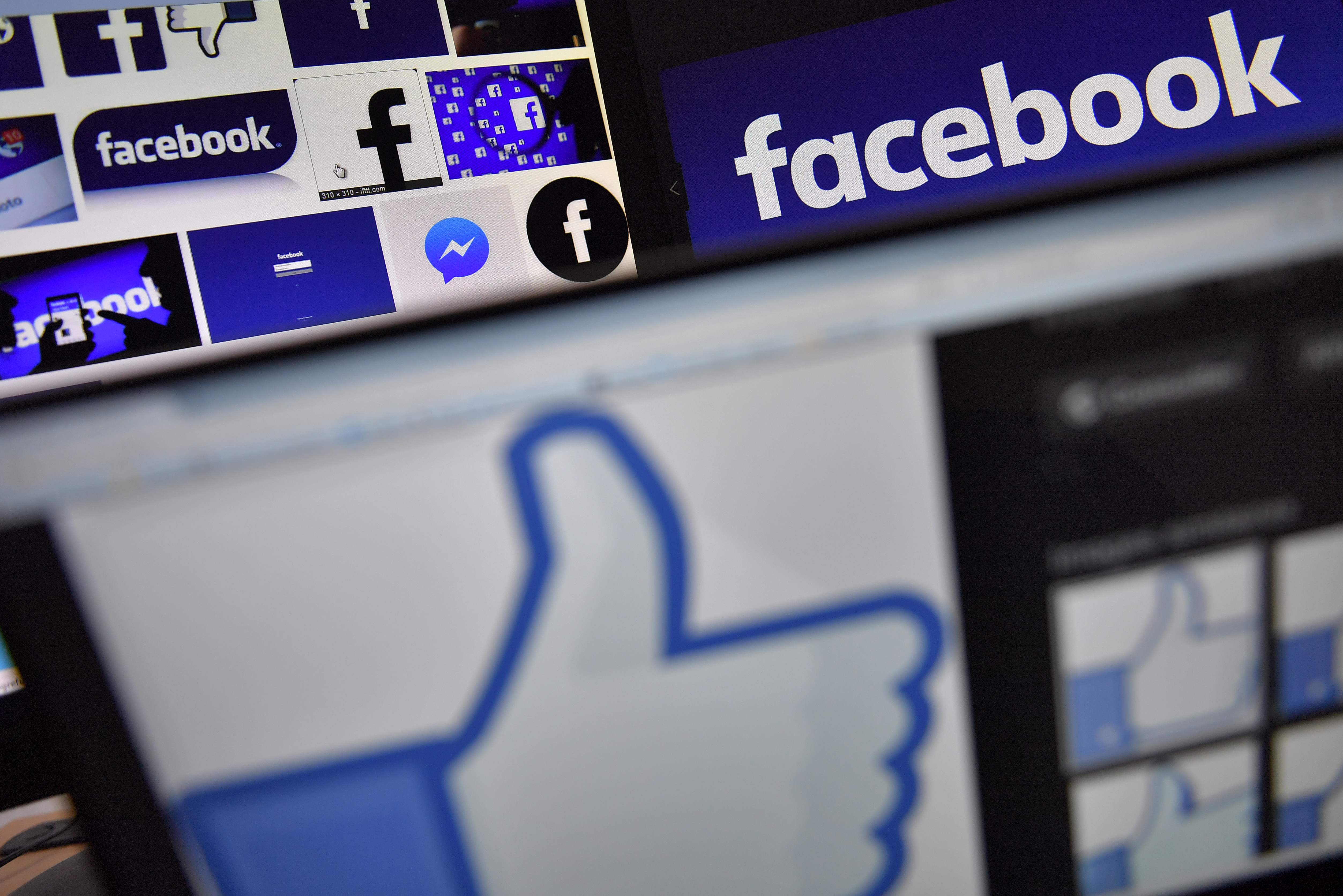 Facebook's facial recognition violates user privacy, watchdog groups plan to tell FTC