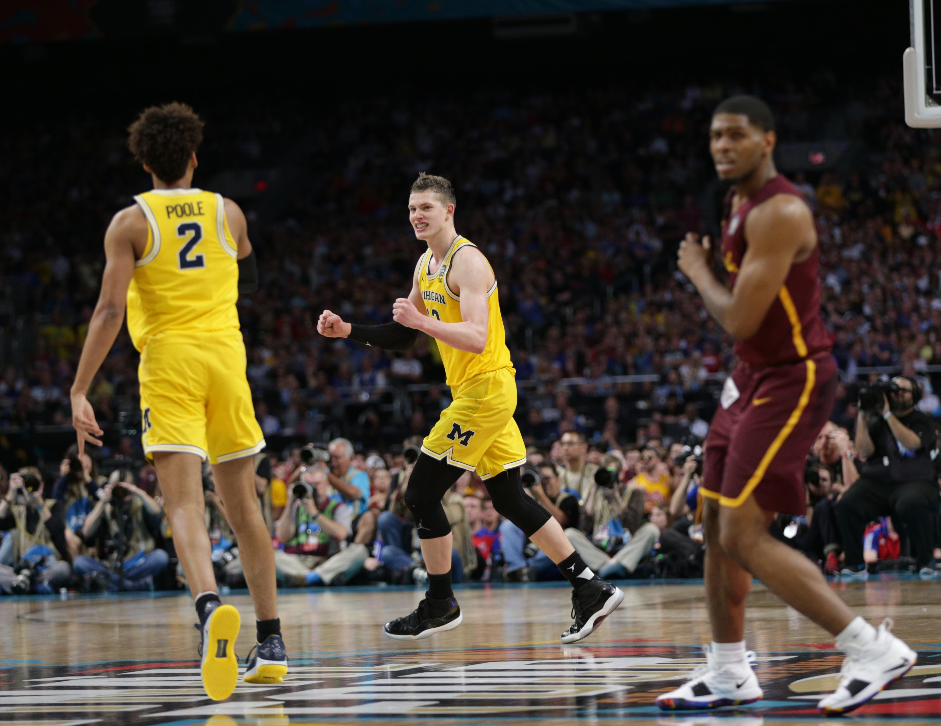 Final Four  The story behind Moe Wagner s social media persona 9f8d81ed9