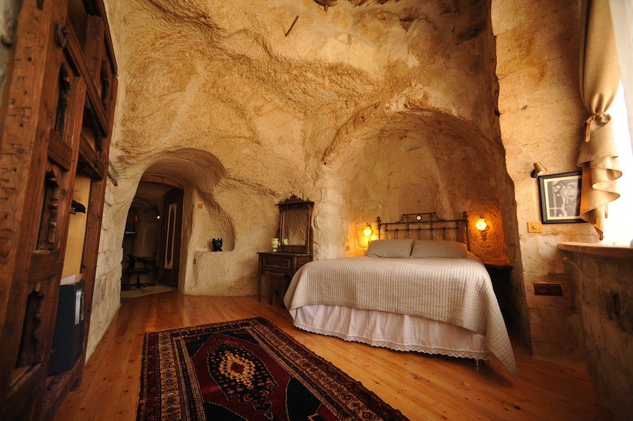 636581991446987782-Anitya-Cave-House-4.j