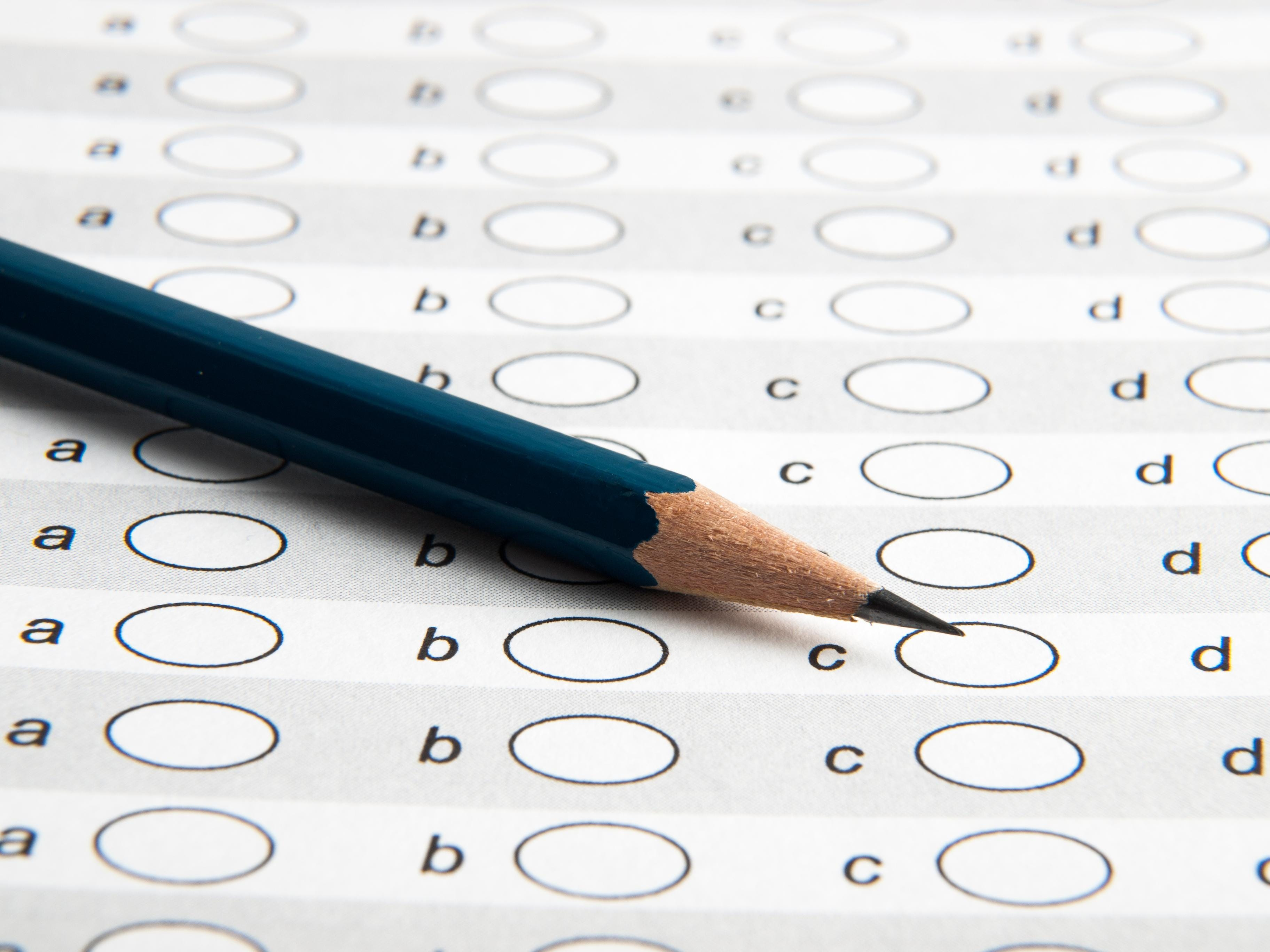State testing in biology, U.S. History may not count for final grades next year   Clarion Ledger